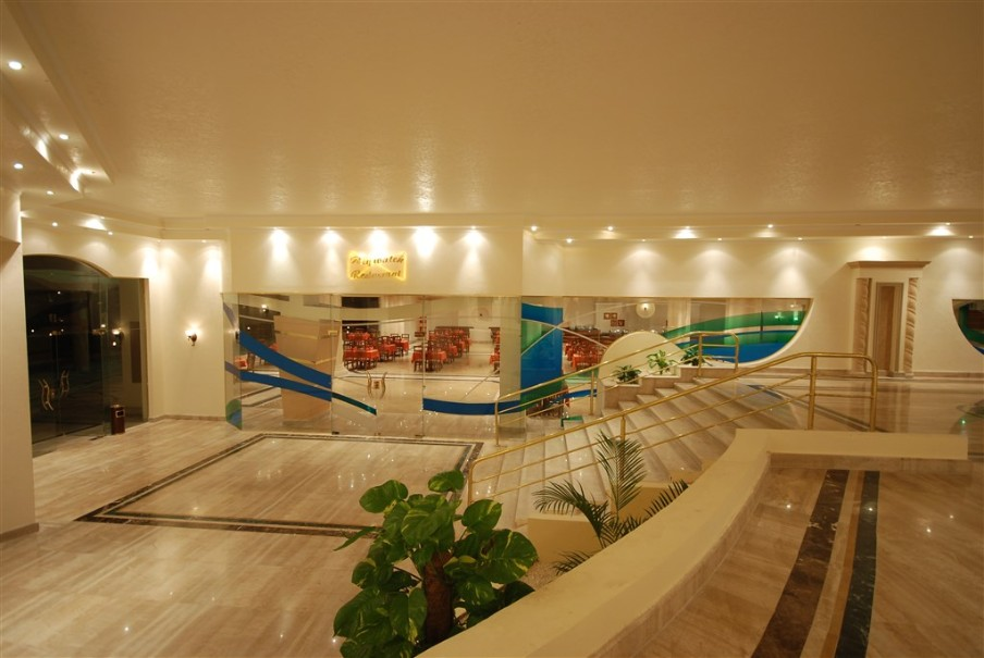 Hotel Coral Hills (fotografie 18)
