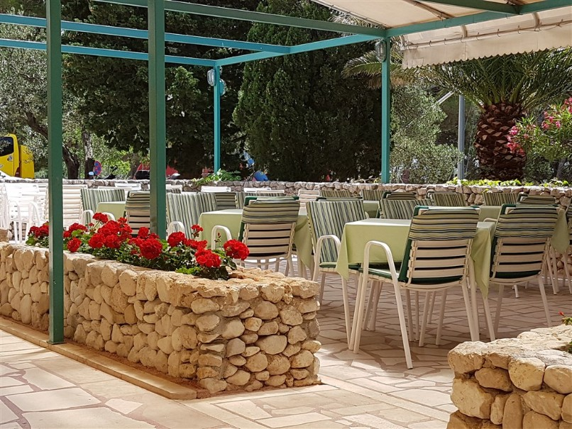 Hotel Rivijera Sunny Resort (fotografie 25)