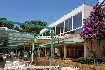 Hotel Rivijera Sunny Resort (fotografie 26)