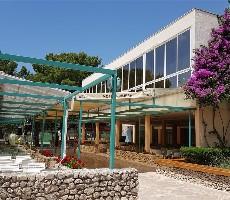 Hotel Rivijera Sunny Resort