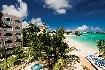 Turtle Beach Hotel, Butterfly Beach Hotel (fotografie 24)