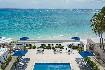 Turtle Beach Hotel, Butterfly Beach Hotel (fotografie 31)