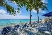 Turtle Beach Hotel, Butterfly Beach Hotel (fotografie 33)