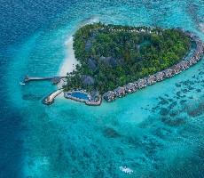 Hotel Vivanta Coral Reef By Taj