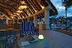Ambre Mauritius Hotel (fotografie 5)