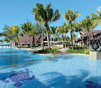 Ambre Mauritius Hotel
