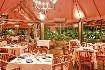 Hotel Adaaran Select Hudhuranfushi (fotografie 5)