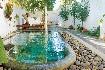 Hotel Veranda Grand Baie Hotel & Spa (fotografie 12)