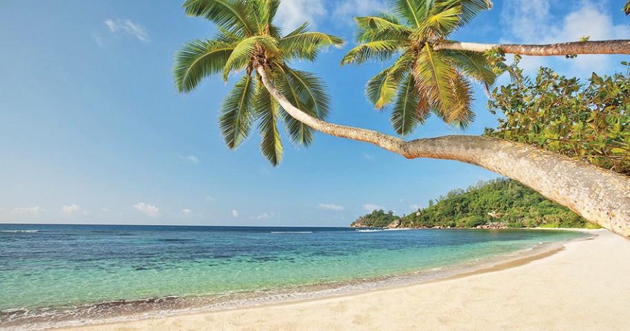 Hotel Kempinski Seychelles Resort (fotografie 10)