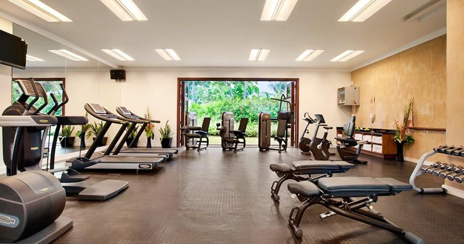 Hotel Kempinski Seychelles Resort (fotografie 17)