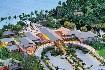 Hotel Kempinski Seychelles Resort (fotografie 1)