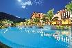 Hotel Kempinski Seychelles Resort (fotografie 2)