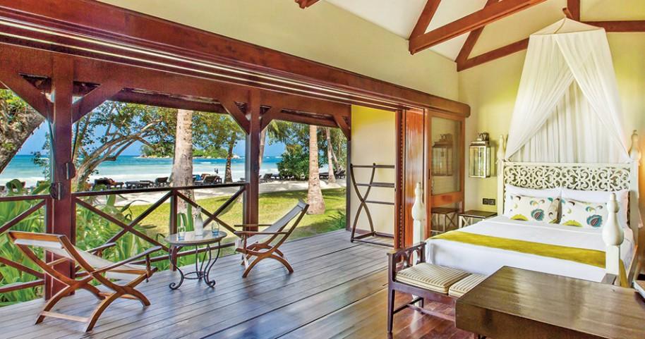 Hotel Paradise Sun (fotografie 8)