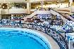 Hotel Aurora Oriental Resort (fotografie 19)