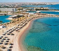 Hotel Emerald Resort & Aquapark