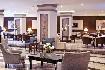 Hotel Amwaj Blue Beach Resort & Spa Abu Soma (fotografie 10)