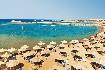 Hotel Sentido Mamlouk Palace Resort & Spa (fotografie 8)