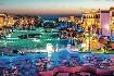 Hotel Sentido Mamlouk Palace Resort & Spa (fotografie 1)