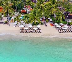 Vily Chaweng Regent Beach Resort