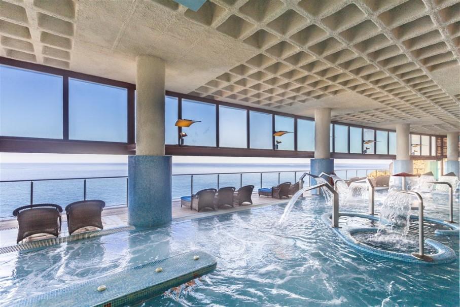 Gloria Palace Amadores Thalasso & Hotel (fotografie 72)