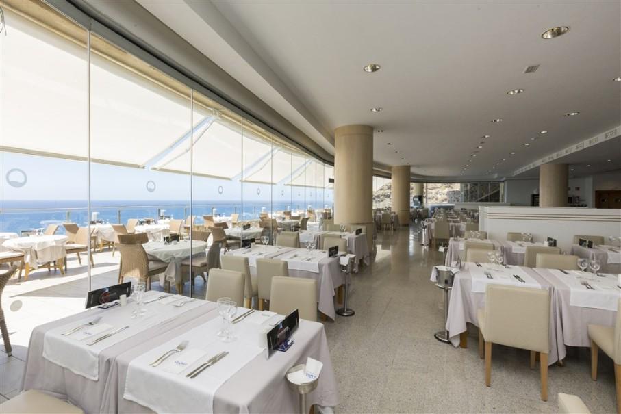 Gloria Palace Amadores Thalasso & Hotel (fotografie 20)