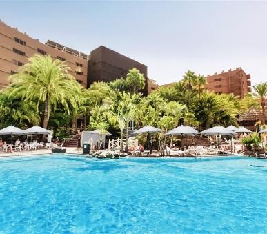 Abora Continental by Lopesan Hotels (hlavní fotografie)