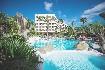 Corallium Beach By Lopesan Hotels (fotografie 45)