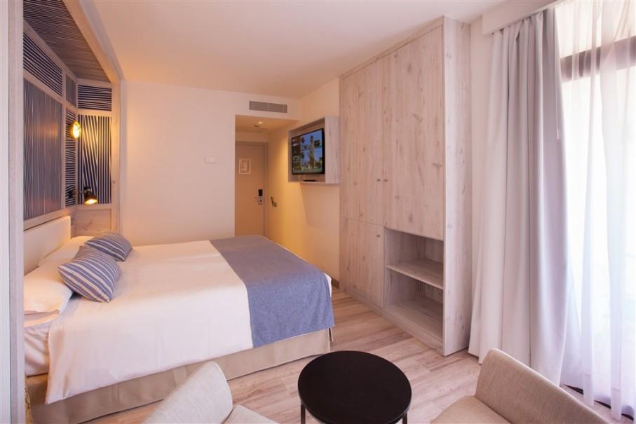 Corallium Beach By Lopesan Hotels (fotografie 14)