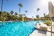 Corallium Dunamar By Lopesan Hotels (fotografie 41)