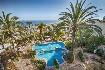 Corallium Dunamar By Lopesan Hotels (fotografie 94)