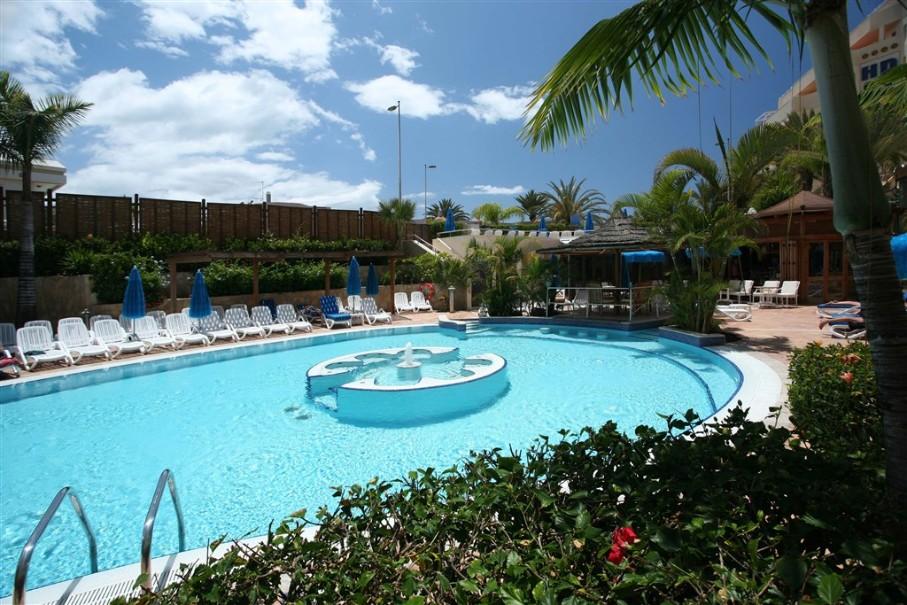 Corallium Dunamar By Lopesan Hotels (fotografie 115)