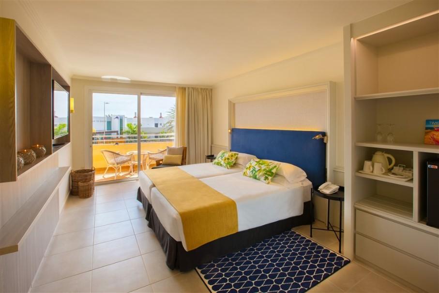 Corallium Dunamar By Lopesan Hotels (fotografie 8)