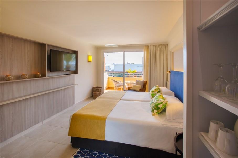 Corallium Dunamar By Lopesan Hotels (fotografie 9)