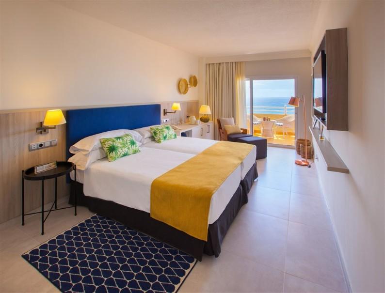Corallium Dunamar By Lopesan Hotels (fotografie 17)