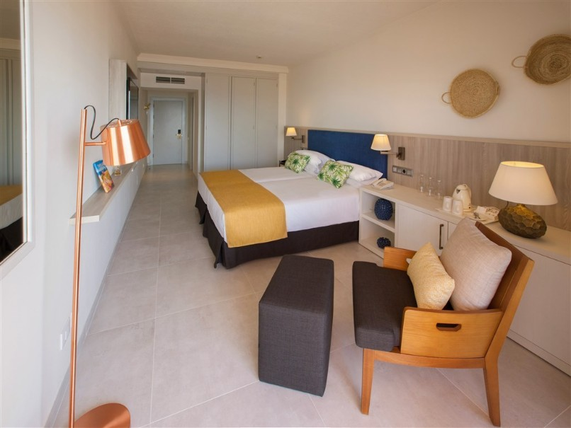 Corallium Dunamar By Lopesan Hotels (fotografie 15)