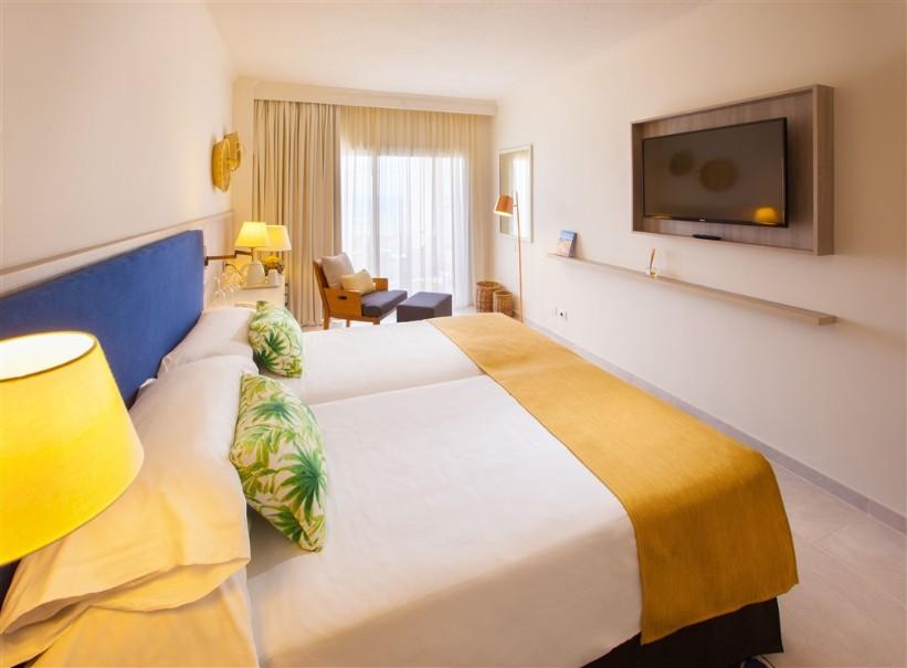 Corallium Dunamar By Lopesan Hotels (fotografie 16)