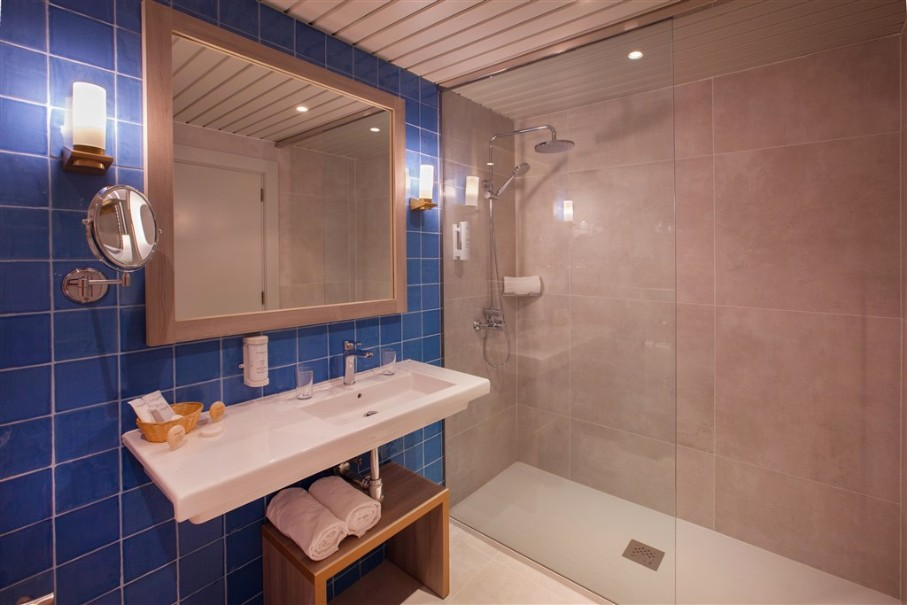 Corallium Dunamar By Lopesan Hotels (fotografie 14)