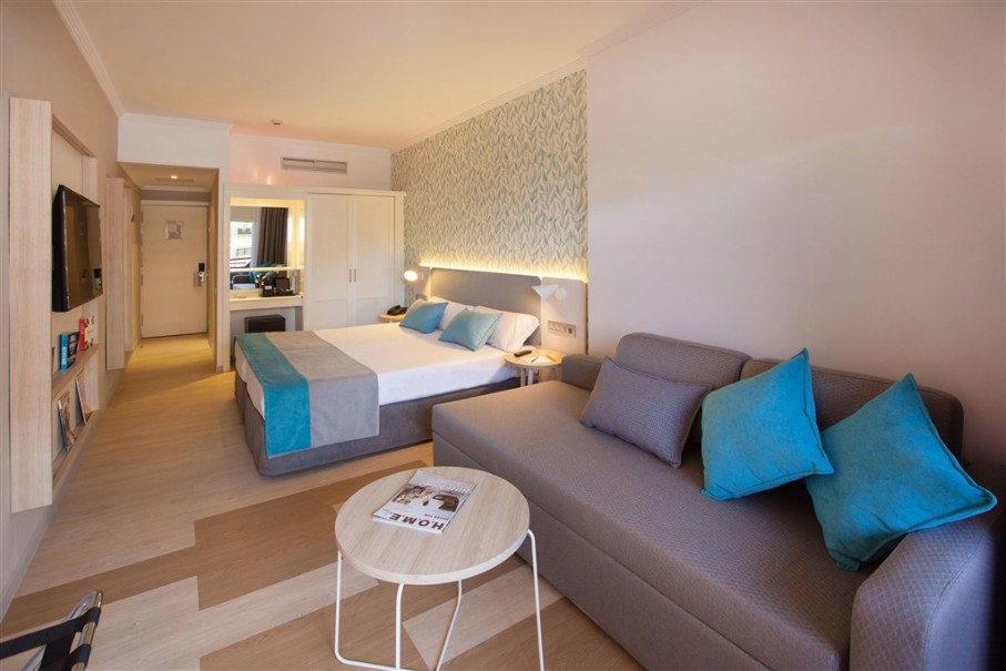 Abora Continental By Lopesan Hotels (fotografie 19)