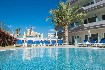 Suitehotel Playa Del Inglés (fotografie 3)