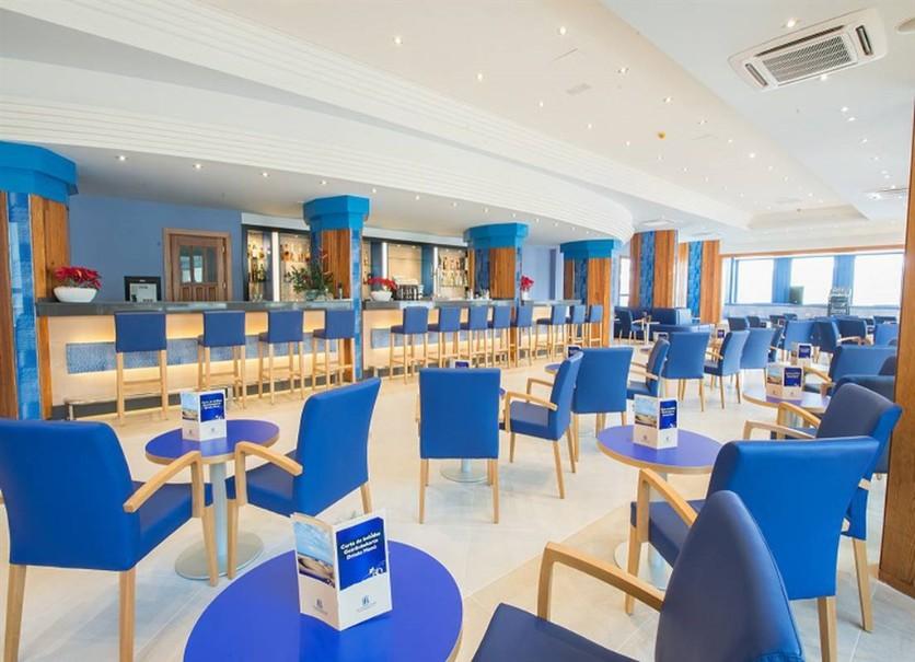 Suitehotel Playa Del Inglés (fotografie 31)