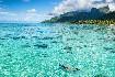 Francouzská Polynésie - Plavba (fotografie 15)