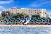 Bin Majid Beach Hotel (fotografie 1)
