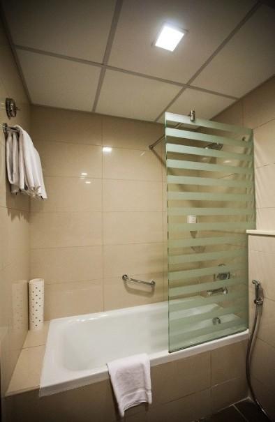 Hotel Citymax Bur Dubai (fotografie 8)