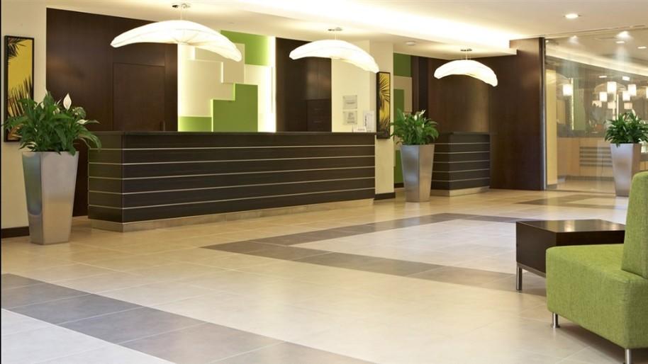 Hotel Citymax Bur Dubai (fotografie 10)