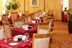 Bin Majid Beach Hotel (fotografie 16)