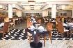 Hotel Barcelo Tiran (fotografie 10)