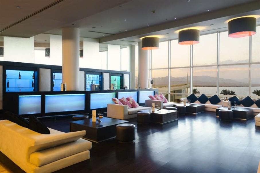 Hotel Barcelo Tiran (fotografie 12)