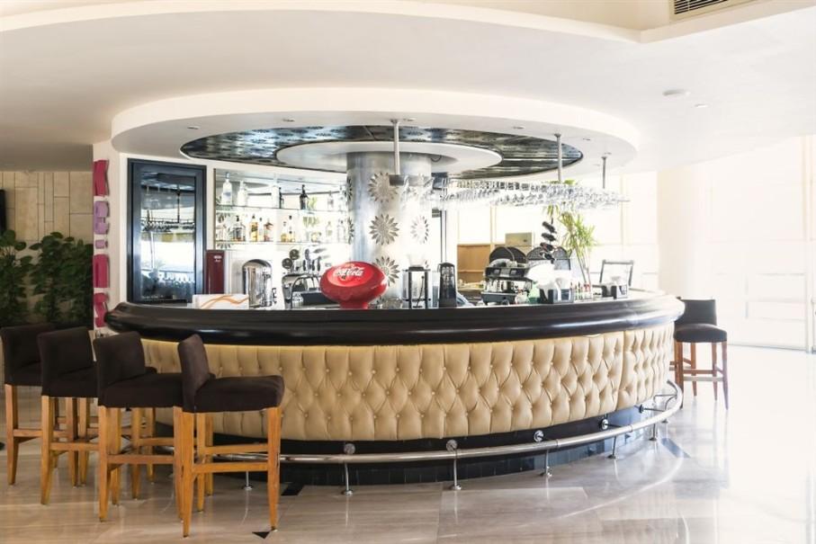 Hotel Barcelo Tiran (fotografie 15)