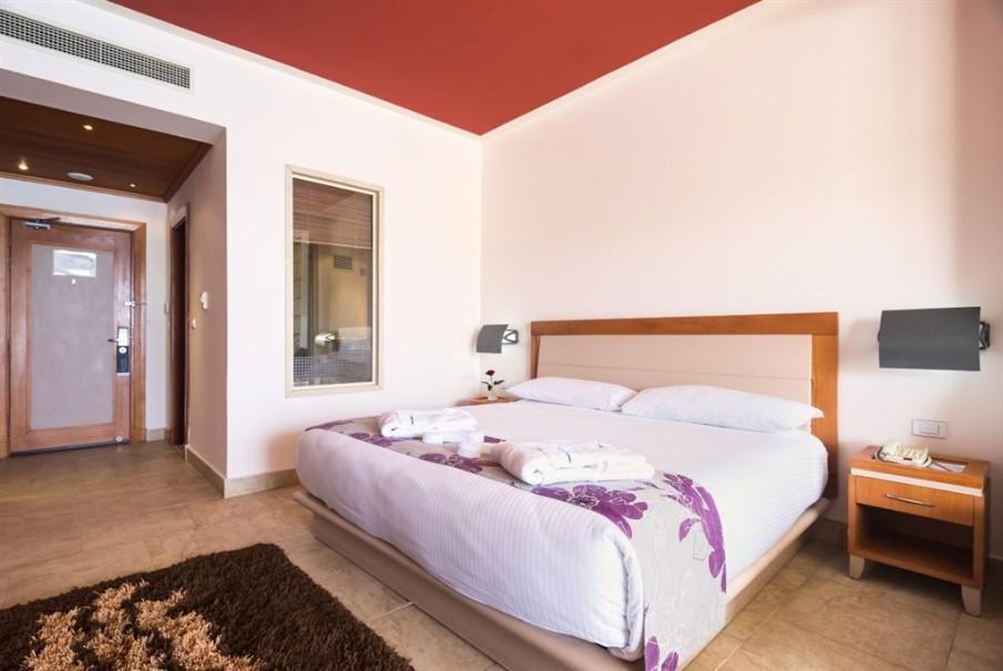 Hotel Barcelo Tiran (fotografie 7)