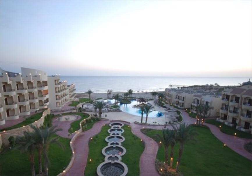 Hotel Coral Hills (fotografie 13)